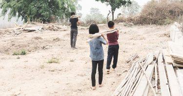 児童労働の撲滅に向けて行われている取り組みを見てみよう