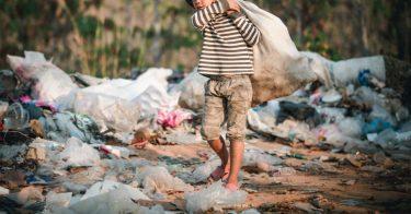 児童労働の世界と日本の現状は?事例とともに紹介