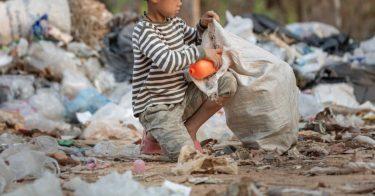 児童労働にはどんな種類がある?仕事内容の例も紹介