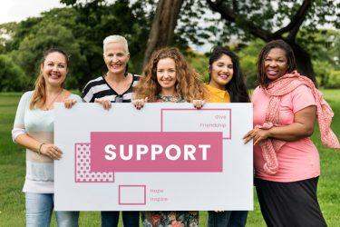 寄付する方法は、募金箱や募金活動以外にもあるの?手軽にできる方法を解説