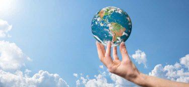 国連の活動を支援するなら、募金・寄付先はどこが良い?おすすめのNPO団体4選