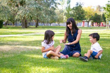 母子家庭に寄付するには?シングルマザーの支援団体を5つ紹介!