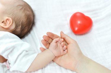 乳児院へ寄付するには?赤ちゃんや子どもを支援できるNPO5選