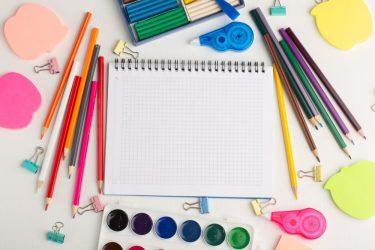 子どもの教育支援活動へ寄付するには?おすすめの団体を5つ紹介!