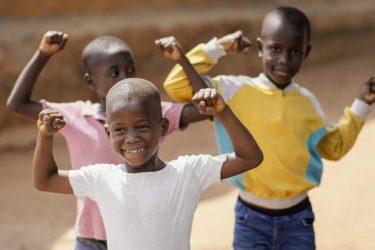 発展途上国に寄付するには?支援団体を6つ紹介!