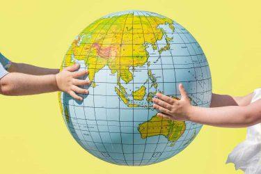 世界の子どもを守りたい!国際協力活動に寄付できる団体を5つ紹介