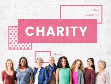 余ったポイントを寄付しませんか?ポイントの寄付方法を9つ紹介!