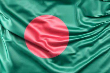 バングラデシュでの支援活動に寄付したい!寄付できる団体を5つ紹介