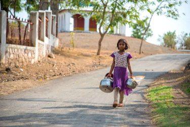 劣悪な児童労働から子どもを守りたい!寄付できる支援団体を5つ紹介