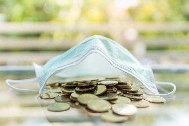 コロナで貧困に陥った人を支援したい!寄付できる支援団体を5つ紹介