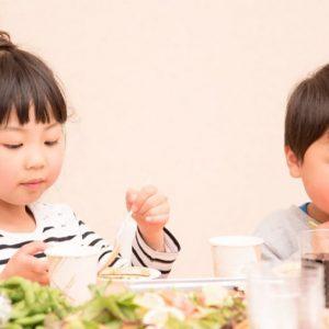広島県のこども食堂に対する支援や取組事例は?