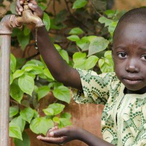 アフリカの飢餓・食糧問題の解決に必要なこととは?