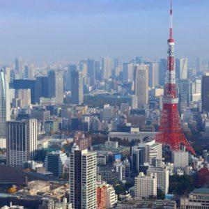 東京のこども食堂に対する支援や取組事例は?