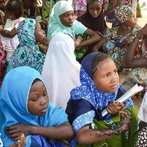 サブサハラ・アフリカ地域の貧困が深刻化。日本が行っている支援とは