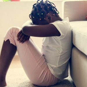 アフリカで増加傾向にある児童婚とは。児童婚がなくならない原因